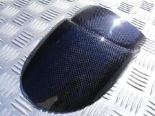 BMW S1000XR S1000 XR S 1000  XR Prolunga Parafango anteriore di carbonio