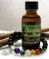Spiritual Awakening Scent Oil Cosmetic Grade Bath Body Aroma 1oz Cosmetic Grade