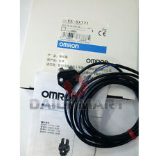 Omron Ee-Sx771 Module Optical Switch Transmissive Photoransistor New