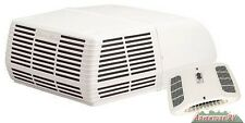 COLEMAN 15000 btu RV ROOF AIR CONDITIONER with Heat