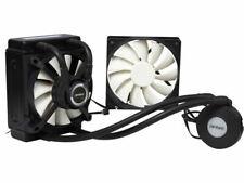 Antec Maximum Performance LGA2011/AM3  CPU Cooling Kit, KUHLER H2O 950
