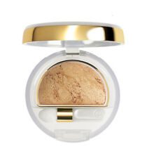 Collistar - Double Effect Eye Shadow Wet & Dry 05-bright Gold 5 Grcollistar