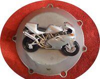 Ducati OEM Clutch Clover  748 750 916 998 900 1000 1100 Supersport Monster Etc.