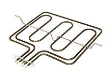 Delonghi 062069004 Grill / Oven Heater Element