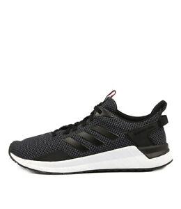 New Adidas Neo Questar Ride Men's Mens Shoes Active Sneakers Active