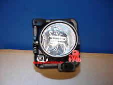 HONDA Accord 2008 - 2012  Front Fog Light Lamp RIGHT side NEW  TYC