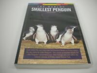 SMALLEST PENGUIN DVD (GENTLY PREOWNED)