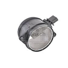 Bosch Hot-Film Mass Air Flow Sensor 0281006147