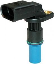 Sensor, Nockenwellenposition für Gemischaufbereitung HELLA 6PU 009 121-421
