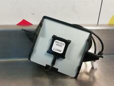 TOYOTA YARIS MK3 XP130 2014- SAT NAV GPS SENSOR 86860-0D020