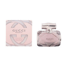 Perfumes de mujer Gucci Bamboo