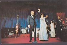 Jimmy Carter,  Rosalynn Dinner Jacket   # C7