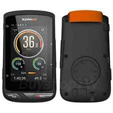 Xplova X5 Cycling computer 3G WiFi IPX7 GPS Camera 3in ANT+