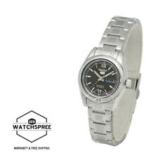 Seiko Women's Automatic Watch SYMK27K1