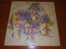 BREAD-GUITAR MAN,VINYL,LP,ALBUM,SPAIN 1973