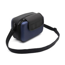 Camcorder Camera DV Case Bag For Panasonic HC-V770 V270 V750 V380 V180 FOR Canon
