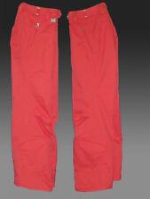 NEU Nike Damen 6.0 prieka Snowboard Ski Schnee Hose orange XS