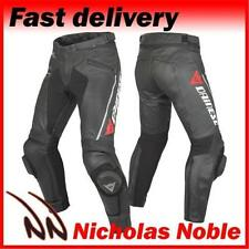 Dainese Leather All Motorcycle Trousers