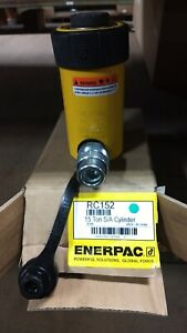 RC-152 ENERPAC cylinder