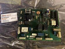 ZUEP-5357 PC Board W/Component