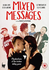 Mixed Messages (DVD)