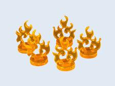 Micro ART STUDIO BNIB-Micro marqueurs de feu (6)