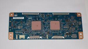 AUO 75T05-C03 CTRL BD   T Con Modul für Sony KD 75XF9005 neu