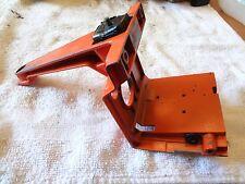 Echo 451VL Rear Handle Lower Brace