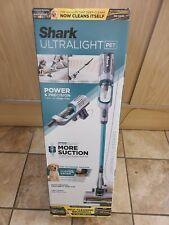 Shark UltraLight Corded HZ251 Vacuum Self-Cleaning Brushroll BRAND NEW SEALED!
