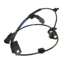 Brand New Front Left ABS Sensor for Mitsubishi Lancer Evolution