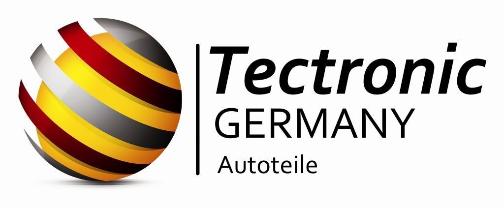 Tectronic Germany