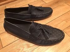 4955a7958eb Jimmy Choo Leather Casual Loafers   Slip Ons for Men