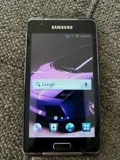 Samsung Galaxy Player 4.2 intermittent powre button Yp-Gi1