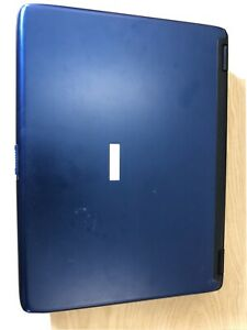 Toshiba Satellite A75-S2131 Laptop for Parts