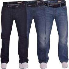 Smith & Bootcut Regular Jones Jeans for Men