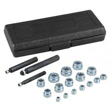 Otc Tools 4505 19 Pc. Bushing Driver Set