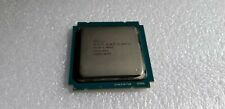 Intel Xeon CPU E5-2697V2 12-Core 2.7Ghz LGA2011 SR19H Processor E5-2697 V2. Qty