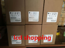 NEW AB 25B-D013N114(25BD013N114)5.5KW  AC Drive with 90 days warranty