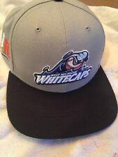 West Michigan Whitecaps 47 Brand Minor League Hat