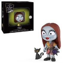Funko The Nightmare Before Christmas - 5 Star - SALLY Figure In Stock
