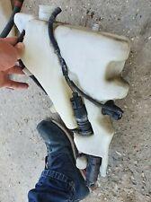Audi TT 8N 98-06 MK1 Quattro twin pump washer bottle 8N0955453A