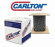 CARLTON Ripping Chain 3/8 Pitch - .063 Gauge - 100 ft Roll    A3EP-RP-100U