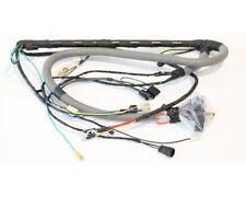 firebird wiring harness parts accessories ebay free download Chevy Silverado Trailer Wiring Harness  5-Way Trailer Wiring Diagram Cargo Trailer Wiring 4 Pin Trailer Wiring Diagram Boat