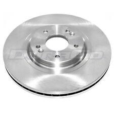 Disc Brake Rotor Front Auto Extra AX901468 fits 15-19 Kia Sedona