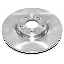 Disc Brake Rotor Front Pronto BR901468 fits 15-19 Kia Sedona
