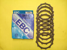 EBC CLUTCH PLATES FOR HONDA CR250 CRF250  CR500 KAWASAKI KX 450 KLX450 CK1247