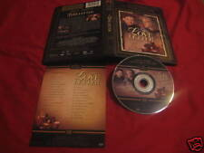 THE LOVE LETTER DVD HALLMARK HALL OF FAME COLLECTION