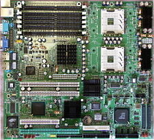 Tyan S2721UGN Thunder i7500 Pro Server Board