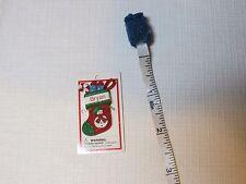 Itsy Bitsy Stocking Ornament name Bryan mini Ganz personalized Christmas gift