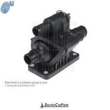 Thermostat Housing for PEUGEOT 206 1.4 01-on PLUS DV4TD HDI VAN Diesel ADL